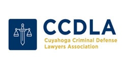 Cuyohoga Criminal Defense Association