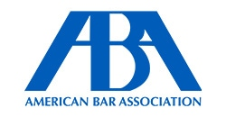 American Bar Assciation